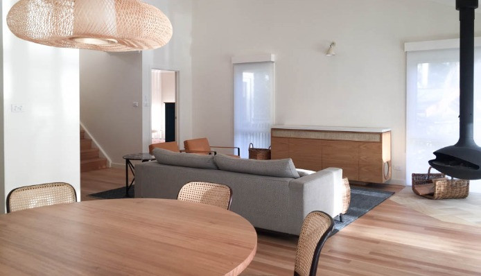 joanne-green-interior-designer-sydney-co