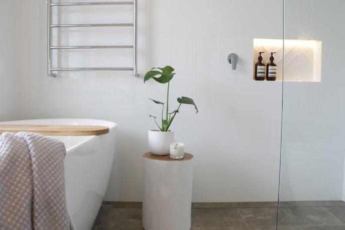 joanne-green-interior-coastal-contempora
