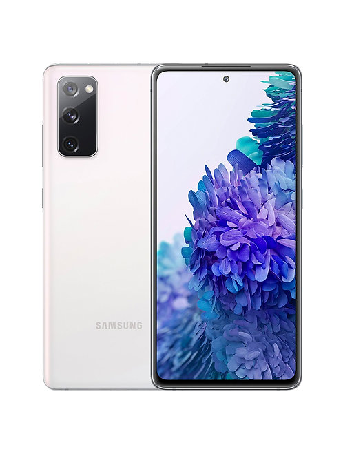Samsung Galaxy S20 FE | SM-G780F
