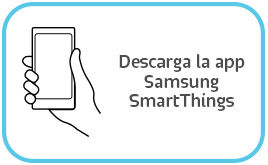 app-smartthings.jpg