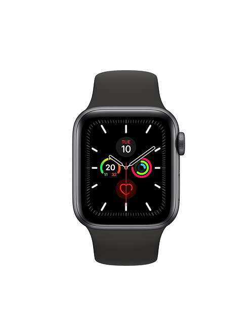 Apple Watch Serie 3 | Desbloqueado