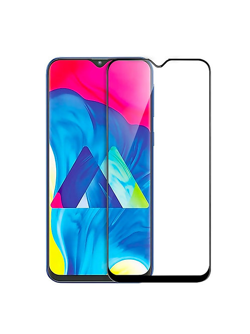 Screen Cover Samsung M10
