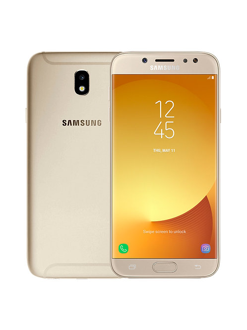 Samsung Galaxy J7 Pro | SM-J730GM