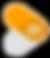 Screen Shot 2020-06-26 at 10.30.18.png