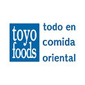 toyofoods.jpg