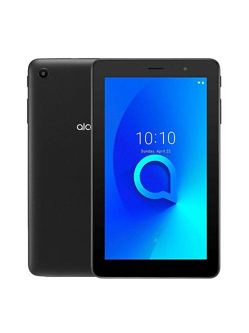 Alcatel  1T 7 | 9009G Tablet