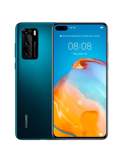 Huawei Huawei P40 | ANA-LX4
