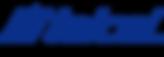 logo-telcel-ok.png