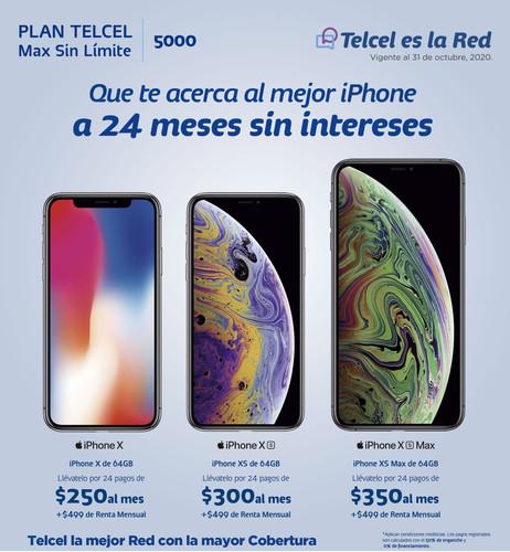 R2-iPhone_X_XS_XSMAX_PMSL5000-AL-31-DE-O