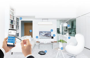 samsung-smart-home.jpg