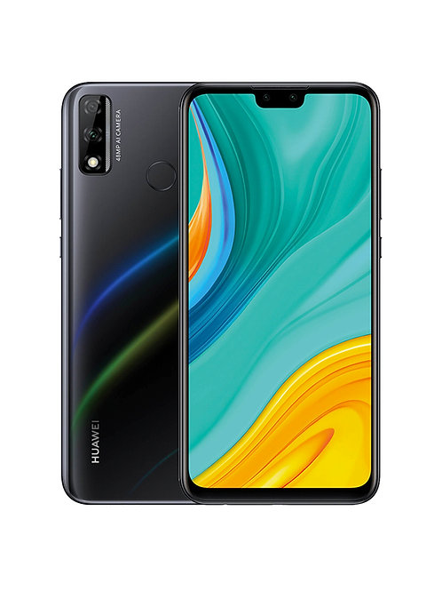 Huawei HUAWEI Y8s | JKM-LX3s