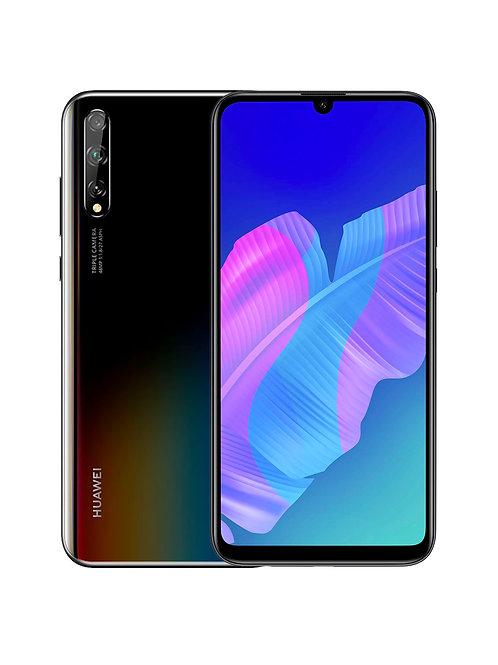Huawei Y8p | Desbloqueado