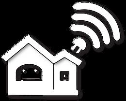 internet-casa-icon.png