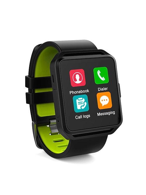 Smartwatch Ghia GAC-108
