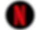 netflix-app-icon-png-2.png