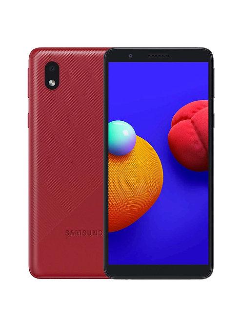 Samsung Galaxy A01 Core | Desbloqueado