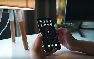 Minimalist-Smartphone-Setup-Guide-3.jpg
