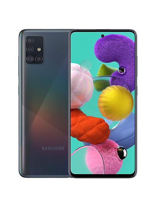 Samsung Galaxy A51 | SM-A515F