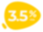 Screen Shot 2020-06-24 at 19.00.12.png