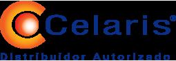 logo-celaris-ok.png