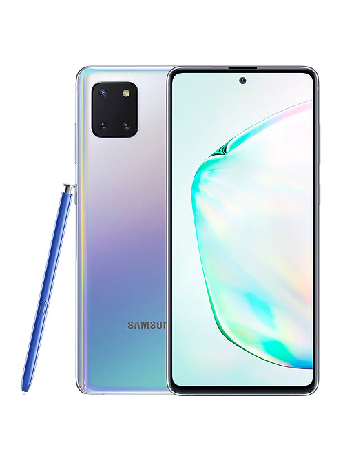 Samsung Galaxy Note10 Lite | SM-N770F