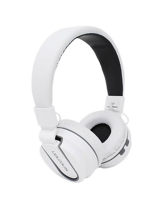 NBH-05 Audífonos Bluetooth