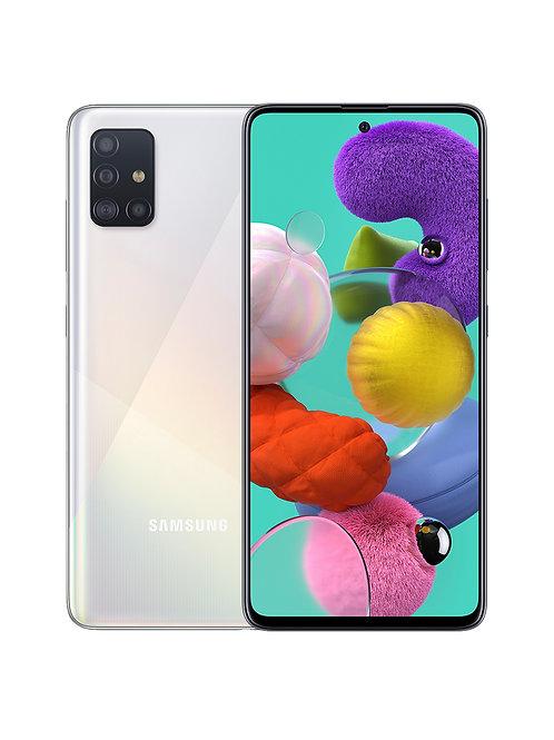 Samsung Galaxy A51 | Desbloqueado