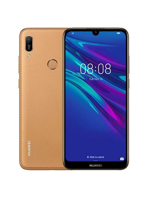 Huawei Y6 2019 MRD-LX3