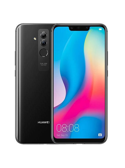 Huawei Mate 20 Lite   Desbloqueado
