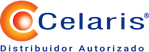 logo-celaris-ok_edited.png