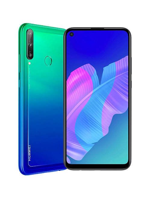 Huawei HUAWEI Y7p   ART-L28