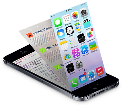 app_testing_layer.png