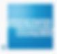 Screen Shot 2020-06-26 at 9.59.45.png