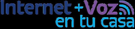 internetencasa-logotipos-1.png