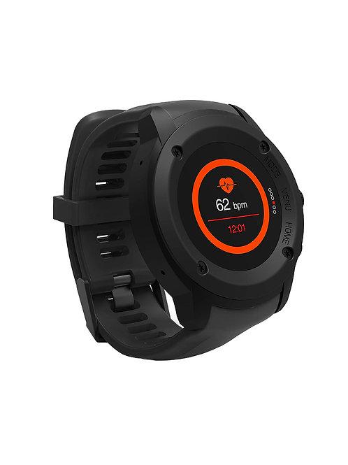 Smartwatch Ghia Draco II