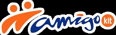 amigokit-logo.png
