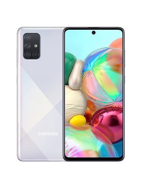 Samsung Galaxy A71 | SM-A715F