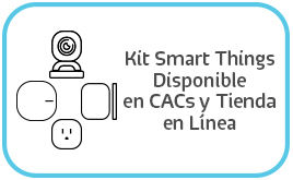 kit-disponible-en cac-tiendas.jpg