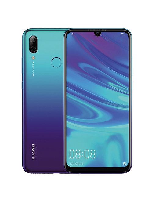 Huawei P Smart 2019 POT-LX3