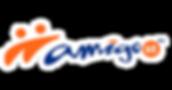 amigo-kit-logo.png