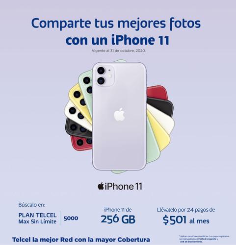 R2-iphone11_-AL-31-OCT.jpg