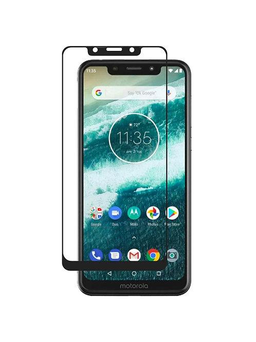 Screen Cover Motorola ONE