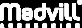logo_madvill white.png