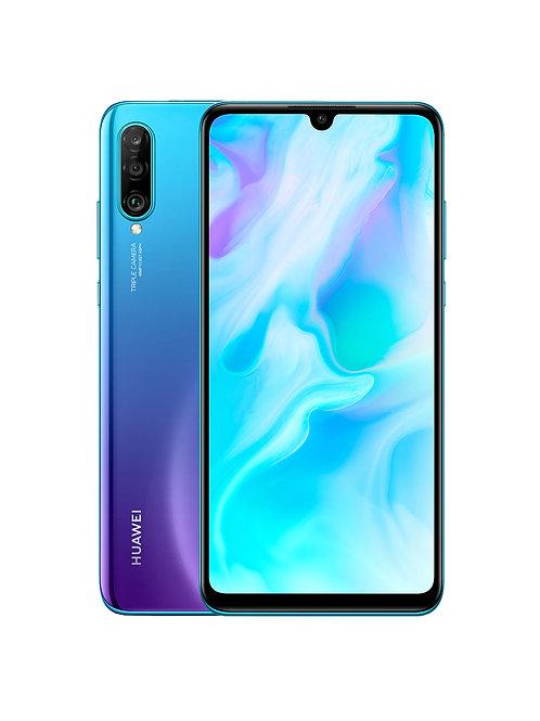 Huawei P30 lite MAR-LX3BM 256GB