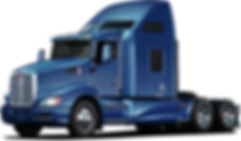 15-158425_american-truck-http-evans-heav