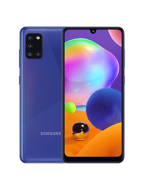 Samsung Galaxy A31 | SM-A315G