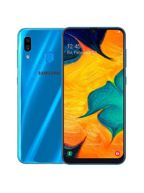 Samsung Galaxy A30 SM-A305G