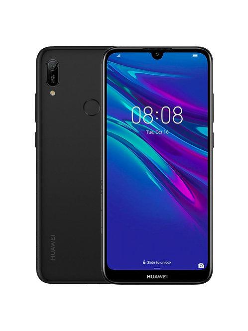Huawei Y6 2019 | Desbloqueado