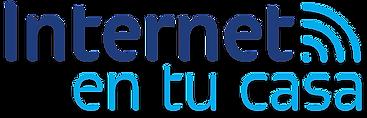 internetencasa-logotipos-2.png