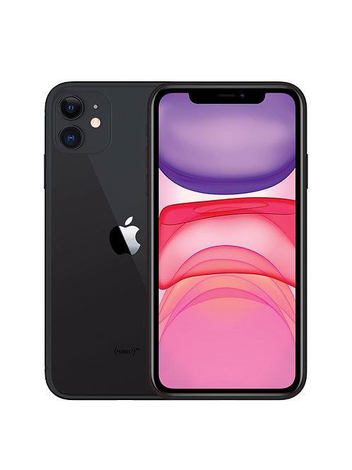 Apple iPhone 11 | Desbloqueado